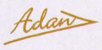 adc3a1n-firma